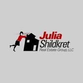Julia Shildkret Real Estate icon
