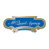 McQuaid Agency icon