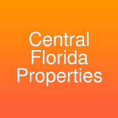 Central Florida Properties icon