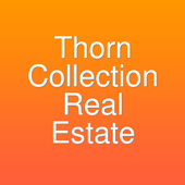 Thorn Collection Real Estate icon
