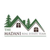 Madani Properties icon