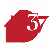 37 North Home Finder icon
