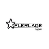 The Ferlage Team - RE/MAX icon