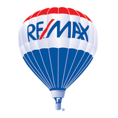Pete Veres - RE/MAX Elite icon