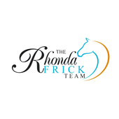 Rhonda Frick - Long & Foster icon