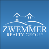 Zwemmer Realty Group icon