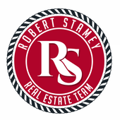 Stamey Team Better Way Realty icon