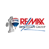 Rob Washburn Real Estate icon