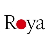 Roya Realty - Keller Williams icon
