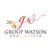 GroupWatson icon