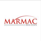 MarMac Real Estate icon