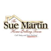 Sue Martin Team icon