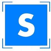 Snapper icon