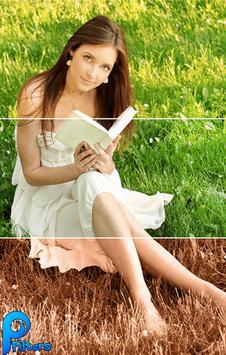 Filters for PicsArt Snap apk screenshot