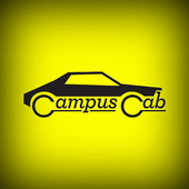 CampusCab icon