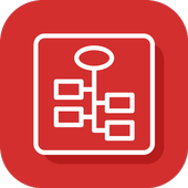 Project Database icon