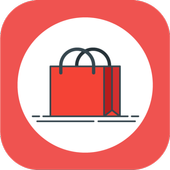 Retail Merchandise Inspection icon