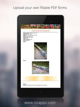 Track Construction Equipment apk screenshot