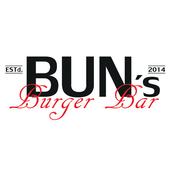 Bun's Burger Bar icon