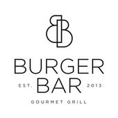 Burger Bar Oslo icon