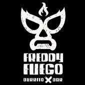 Freddy Fuego Xpress icon