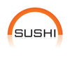 Osushi icon