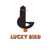 Lucky Bird - Chicken & Ribs icon