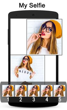 snappy photo filters & snap screenshot 10