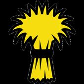 Haystack Oil Samples icon