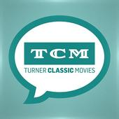 TCM Emoji Keyboard icon