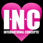 INCmojis icon