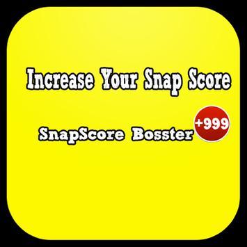 SnapScore Booster screenshot 9