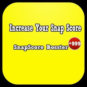 SnapScore Booster screenshot 9