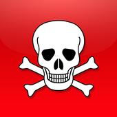 SnapScare icon