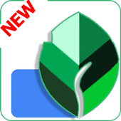 Tips for Snapseed 2018 icon