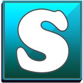 Snapsex icon