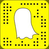 Free Snapchat Tips icon
