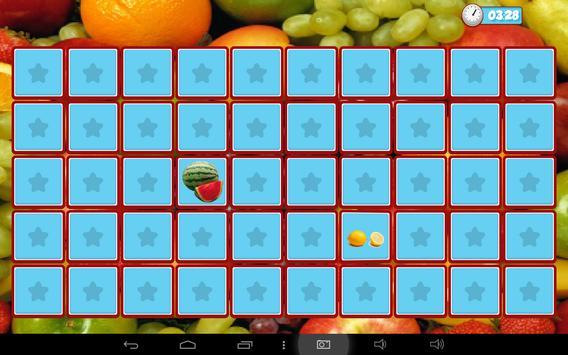 Memory Game - Juego de Memoria screenshot 11