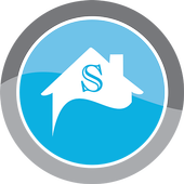Snat Realty icon