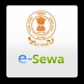 e-Sewa Punjab