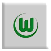 Wolfsburg Hintergründe icon
