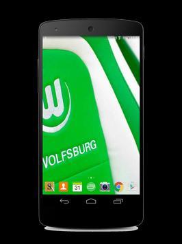 Wolfsburg Hintergründe screenshot 5
