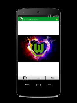 Wolfsburg Hintergründe screenshot 9