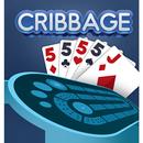 Cribbage - Offline APK