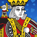 FreeCell - Offline Free Solitaire Games APK
