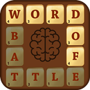 Battle of Word APK