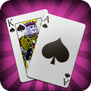 Spades - Offline Free Card Games APK Android