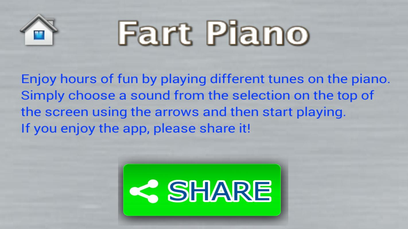 Fart sound effect free download (hd) youtube.