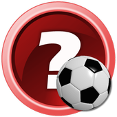 Soccer Football Trivia Quiz icon
