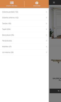 SN Deco screenshot 1